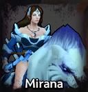 Mirana Guide
