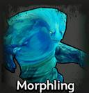 Morphling Guide