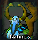 Nature's Prophet Guide