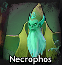 Necrophos Guide