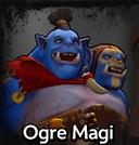 Ogre Magi Guide