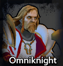 Omniknight Guide
