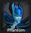 Phantom Assassin Guide