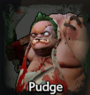 Pudge Guide