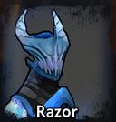 Razor Guide