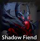 Shadow Fiend Guide