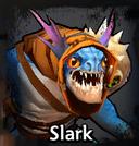 Slark Guide