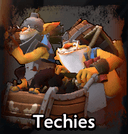 Techies Guide