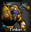Tinker Guide