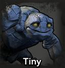 Tiny Guide