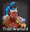 Troll Warlord Guide