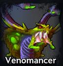 Venomancer Guide