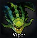 Viper Guide