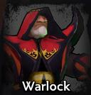 Warlock Guide