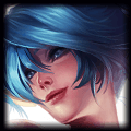 Sona Build S9 Runes Item Build Skill Order And Stats Patch 98