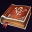 League of Legends Amplifying Tome