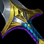 League of Legends B. F. Sword