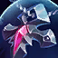 LoL Banshee's Veil