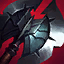 League of Legends Black Cleaver