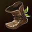 LoL Boots