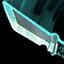 League of Legends Dagger