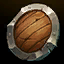 LoL Doran's Shield