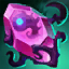 League of Legends Forbidden Idol