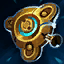League of Legends Hextech Alternator