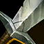 LoL Long Sword
