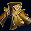 League of Legends Null-Magic Mantle