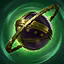 League of Legends Oblivion Orb