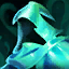 LoL Spectre's Cowl