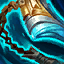 League of Legends Stridebreaker