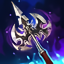 LoL Umbral Glaive
