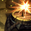 TFT Powder Kegs