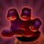 LoL TFT Thief's Gloves