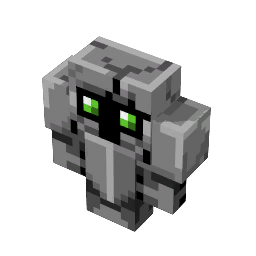 Totem of Soul Protection Minecraft Dungeons