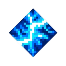 Electrified Minecraft Dungeons