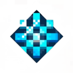 Freezing Minecraft Dungeons