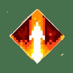 Power Minecraft Dungeons