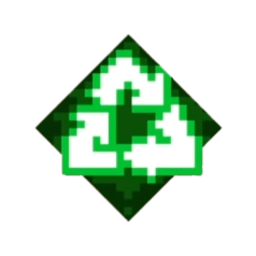 Recycler Minecraft Dungeons