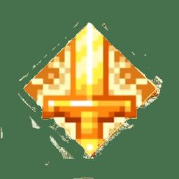 Smiting Minecraft Dungeons