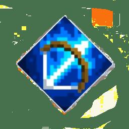 Supercharge Minecraft Dungeons