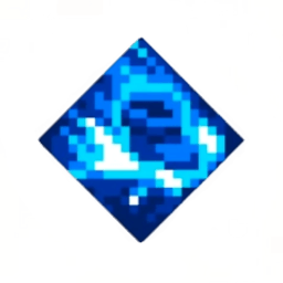 Swiftfooted Minecraft Dungeons
