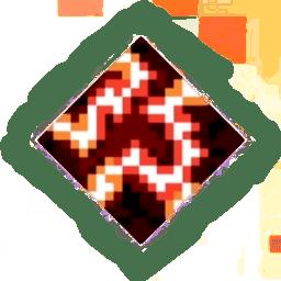 Thorns Minecraft Dungeons