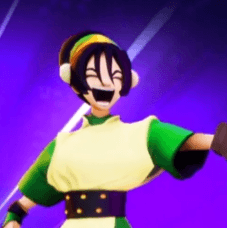 Toph-guide