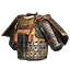 Nioh 2 Heirloom Cuirass