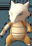 Pokemon Let's GO Marowak
