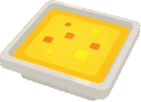 cooking pokemon quest