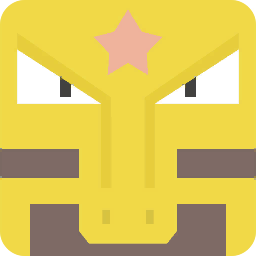 pokemon quest Kadabra